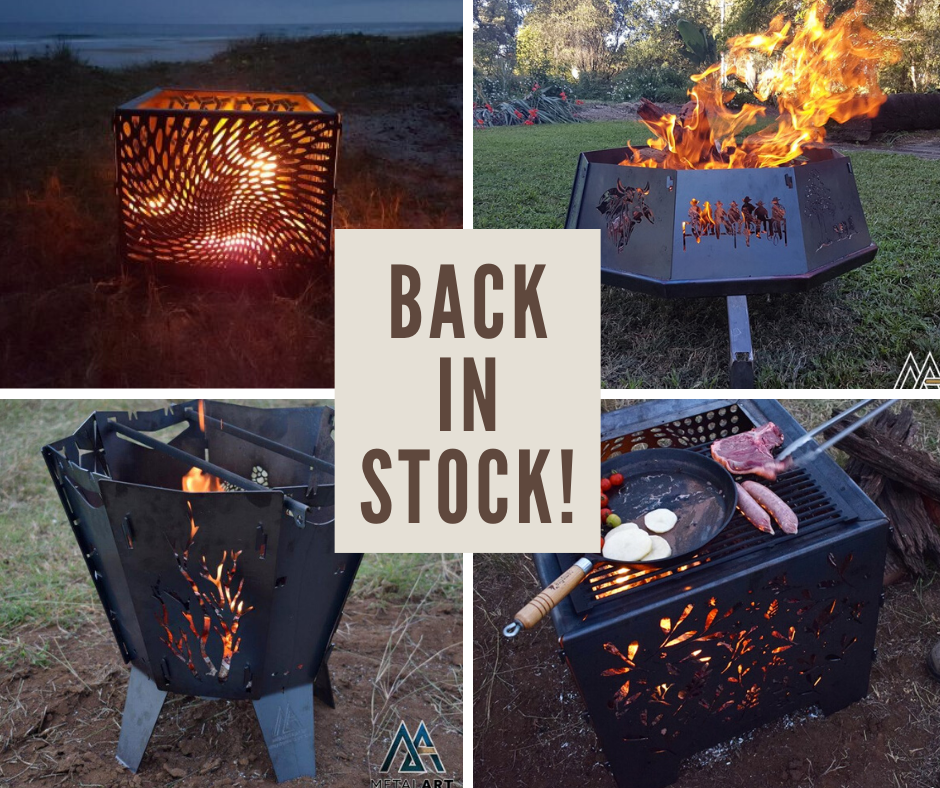 BACK IN STOCK - FIREPITS.png